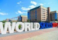 На WorldSkills учли особенности медпомощи для делегатов из мусульманских стран