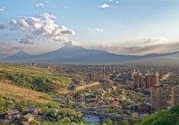 В Армении задержали 2 граждан Индии, подозреваемых в терроризме