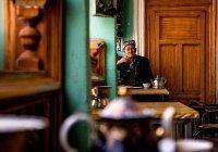 Россия установила рекорд по числу долгожителей
