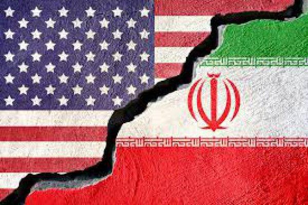 Почему США втягивают Латинскую Америку в Ближневосточный кризис? Часть 3