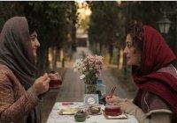 Иранский фильм выбран в качестве заявки на «Оскар»-2020