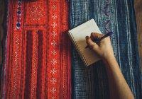 В Карачаево-Черкесии пишут крупнейшее в мире поэтическое произведение