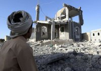 Саудовская Аравия и ОАЭ создали комитет для стабилизации в Йемене
