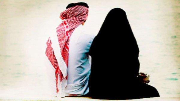 Суд призвал супругов попытаться помириться.