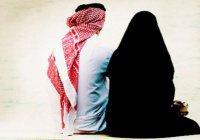 Жительница ОАЭ подала на развод из-за «слишком идеального» мужа