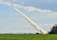 В Кремле непродление СНВ-3 назвали губительным для стратегической стабильности