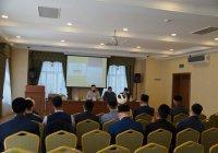 Директора татарстанских медресе обсудили подготовку к новому учебному году