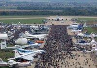 Путин и Эрдоган проведут переговоры на полях авиасалона МАКС