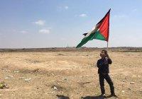 Переселятся ли палестинцы в Египет? Часть 2