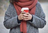 Компания Xiaomi создает умный шарф