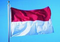 Индонезия перенесет столицу на остров Борнео