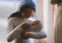 Найдены клетки, отвечающие за материнский инстинкт