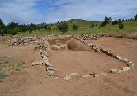 В Перу обнаружили шокирующее древнее культовое захоронение