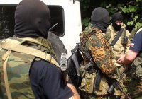 Целую серию терактов предотвратили в Кабардино-Балкарии