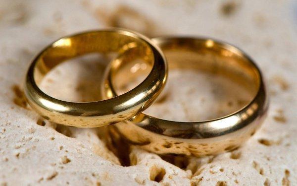 Несовершеннолетним запретили жениться в Узбекистане.