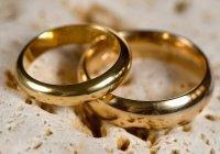 В Узбекистане запретили заключать браки до совершеннолетия