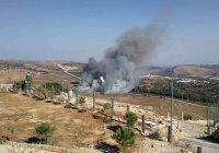 ЛАГ опубликовала заявление по эскалации между Израилем и Ливаном