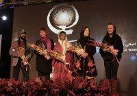 В Афганистане стартовал Международный фестиваль женского кино