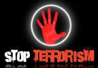 Россия отмечает День солидарности в борьбе с терроризмом (ЛУЧШИЕ СТАТЬИ)