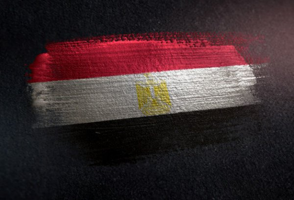 «Огромный успех» Египта на бумаге и в реальности