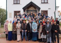 Муфтий РТ проведет традиционную встречу с мусульманской молодежью