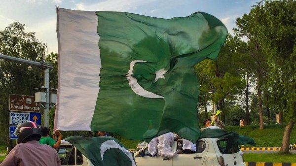 Экс-глава Пентагона считает Пакистан самой опасной страной.
