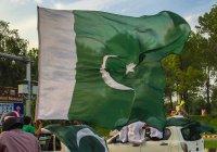 В США назвали Пакистан самой опасной страной мира