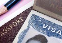 Стало известно когда Саудовская Аравия запустит выдачу туристических виз для иностранцев