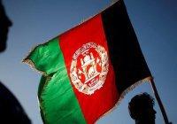 Правительство Афганистана обеспокоено по поводу возможного соглашения между США и «Талибаном»