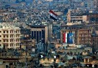 """""""Дамаск безопасней Парижа"""". Французский депутат рассказала о поездке в Сирию"""