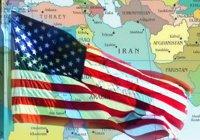 Будет еще хуже? О настоящем и будущем Ближнего Востока