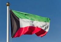 Заместитель МИД РФ и посол Кувейта обсудили пути сближения двух стран