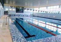 В Финляндии требуют разрешить ношение буркини в бассейнах