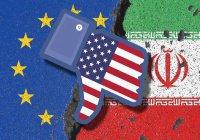Будет еще хуже? О настоящем и будущем Ближнего Востока. Часть 2