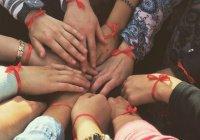 В Татарстане стартовал флешмоб «Красота Ислама»