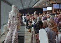 ТОП-5 интересных мероприятий для мусульман в Казани