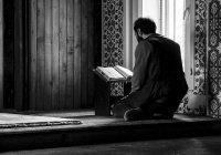 Как за один день заслужить прощение грехов за целый год?