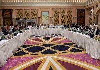 США отказались от мирных переговоров с «Талибаном»