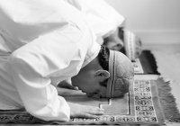 О чем мы больше всего любим молиться?