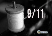Темная история теракта 9/11/2001