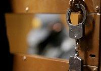 Трое членов ИГИЛ получили тюремные сроки за подготовку терактов в Подмосковье