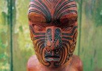 В Новой Зеландии построят мечеть в стиле маори