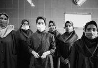 Иран намерен стать центром пластической хирургии на Ближнем Востоке