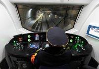 Женщины впервые станут машинистами поездов в московском метро