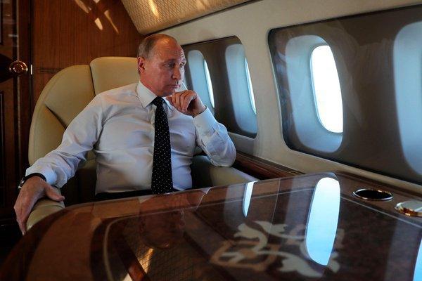 Путин встретится с участниками народного ополчения в Дагестане в 1999 году