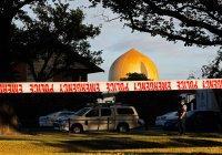 ООН разработала план по защите религиозных объектов от терроризма