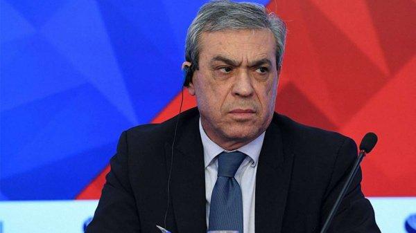 Абдель Хафиз Нофаль.