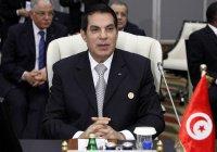 СМИ сообщили о критическом состоянии экс-президента Туниса