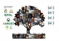 В Австралии стартовал фестиваль мусульманского кино