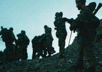 В Дагестане отметили 20-летие разгрома боевиков